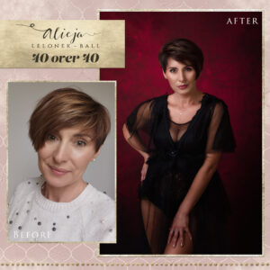 40over40_before_aftera